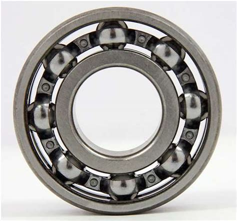 Micro Bearing For Tamiya Dimension Id 2mm X Od 6mm X B 3mm Japan mr106 radial bearing bore dia 6mm od 10mm width 2mm