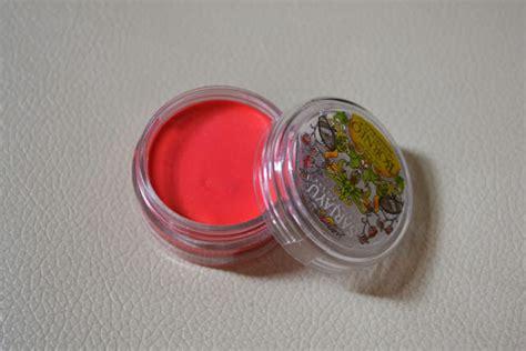 Harga Sariayu Marshmallow Blush On 10 rekomendasi blush on untuk kamu coba meramuda