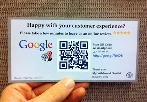 card reviews importance of reviews for businesses cascade