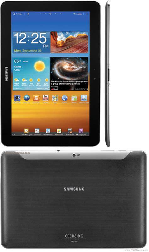 Samsung Tab Flash samsung gt p7300 galaxy tab 8 9 firmware flash file mobiles