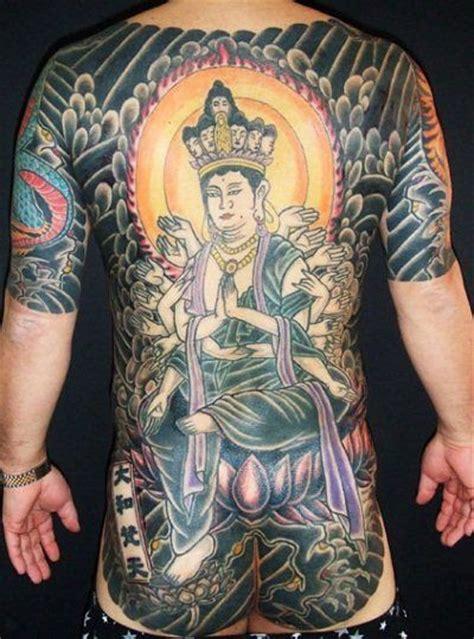 yakuza tattoo design gallery japanese yakuza gallery japanese yakuza tattoos