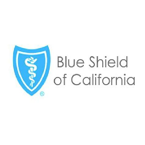 Blue Shield Of California Quotes