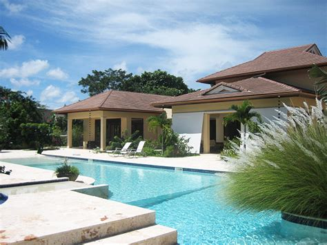 buying a house in dominican republic blog real estate and mortgages in kw