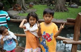 Lu Jalan Taman taman safari indonesia cisarua bogor mr lalu