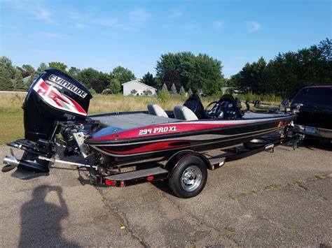 stratos bass boats for sale in ontario used stratos bass boats for sale boats
