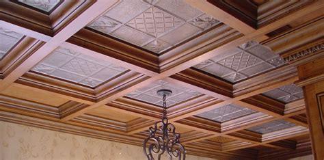 wood floors tile linoleum jmarvinhandyman wood floors tile linoleum jmarvinhandyman