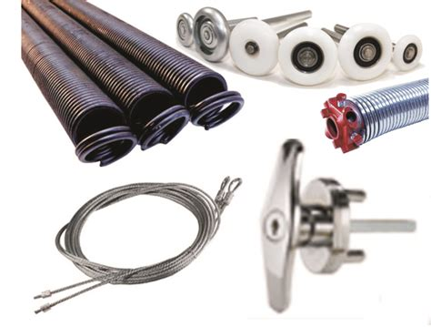 Garage Door Springs For Sale In Las Vegas Gallery Jb Garage Door Repair Las Vegas Nv