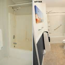 Bommer Plumbing by Bommer Plumbing Drain Cleaning Idraulici 806 E