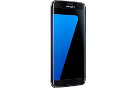 Harga Hp Samsung S7 Yang Baru harga samsung galaxy s7 terbaru februari 2019 spesifikasi