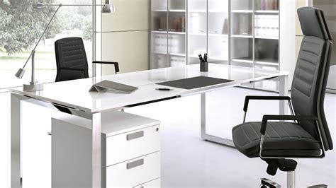 las mobili per ufficio uffici operativi scrivanie armadi cassettiere proposte