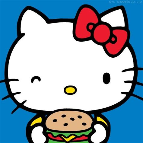 hello kitty one piece wallpaper 302 best images about hello kitty on pinterest hello