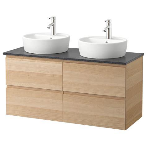 Ordinaire Double Vasque Salle De Bain Ikea #2: 0345390_PE538855_S5.JPG