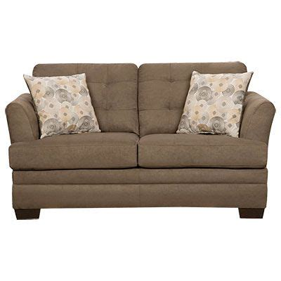 clearance loveseats 16 best images about bonus room on pinterest