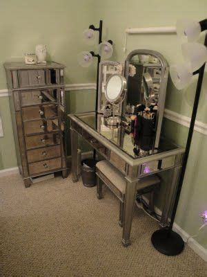 hayworth vanity appliances furniture pinterest mirrored furniture furniture collection and vanities on