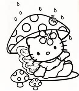 hello coloring book printouts 25 best ideas about hello printable on
