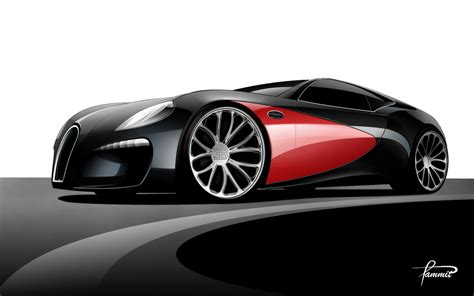 hd themes of cars bugatti cars ultimate themes cars