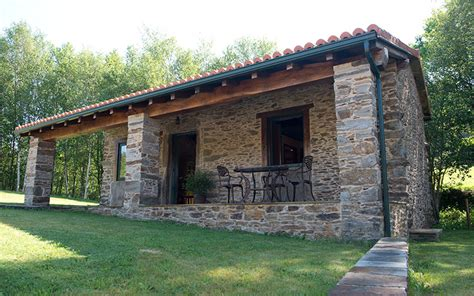 casas baratas galicia casas baratas galicia latest casas de madera buenos