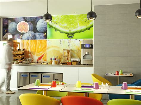 hotel ibis styles porte d orleans ibis styles porte d orleans montrouge book your