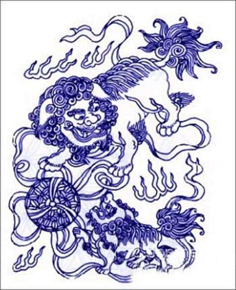 dibujos tradicionales spanish china org cn
