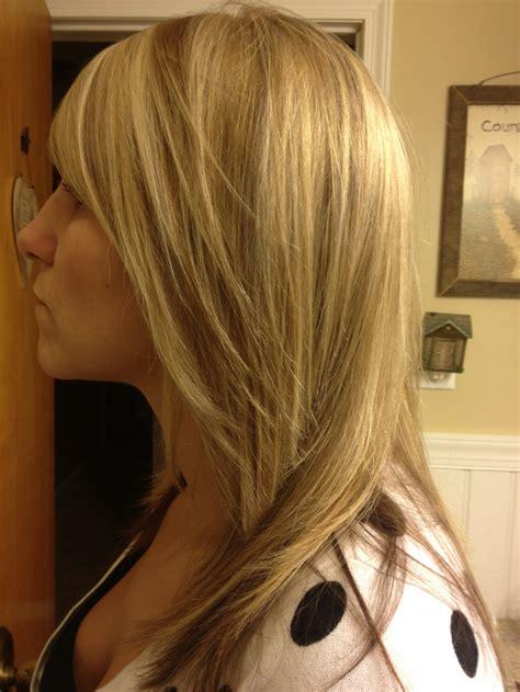 foil hair colors with blondies 59 best images about hair color foils on pinterest