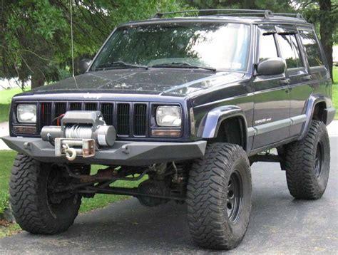 jeep bumper with winch jeep bumper with winch 28 images shrockworks jeep jk