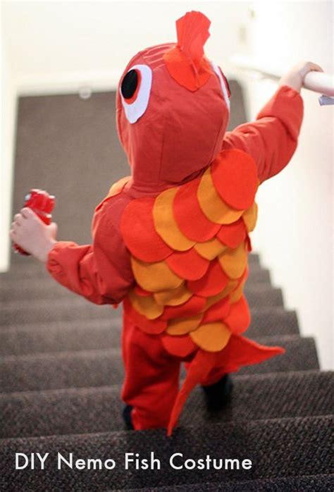 cute  sew costumes fish costume costumes  fish