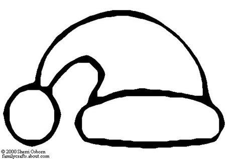 santa hat coloring sheets pikachu coloring pages
