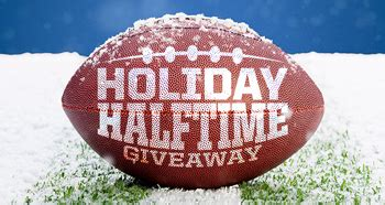 Sports Clips Gift Card - sport clips holiday halftime win 1 of 12 500 visa giveawayus com