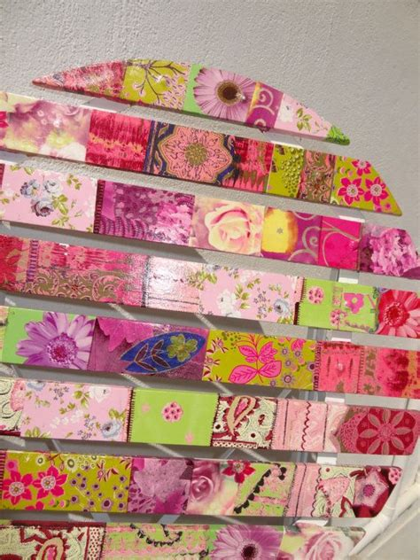 Paper Decoupage Ideas - 862 best images about decopatch decoupage on