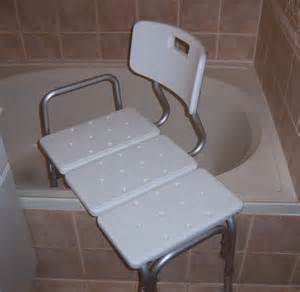 wheelchair to bath tub shower transfer bench bath transfer