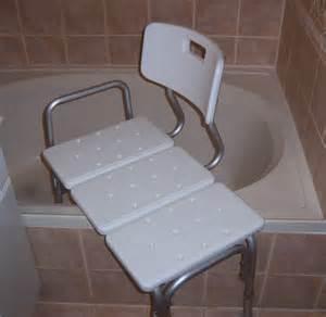 Poker Tables Ebay Wheelchair To Bath Tub Shower Transfer Bench Bath Transfer