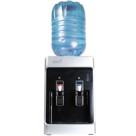 Water Dispenser Qatar Living top 10 best and cold water dispensers in 2017 reviews