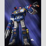 Soundwave Transformers G1 Wallpaper | 795 x 1005 jpeg 95kB