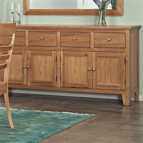 Cottage Sideboard ayca furniture cottage sideboard reviews wayfair