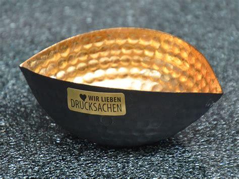 Etiketten Rolle Gold by G 252 Nstig Etiketten Auf Rolle Gold Drucken