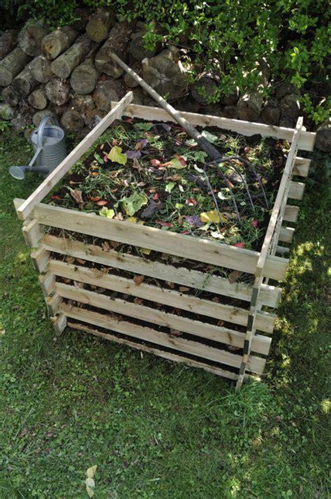 wann hochbeet anlegen wann den kompost umsetzen phlora de