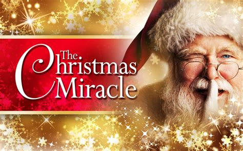 images of christmas miracles christmas miracle quotes quotesgram