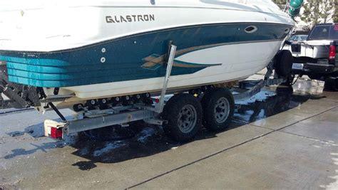 boat dock roller guides boat trailer guides roller guide ons adjustable ve ve