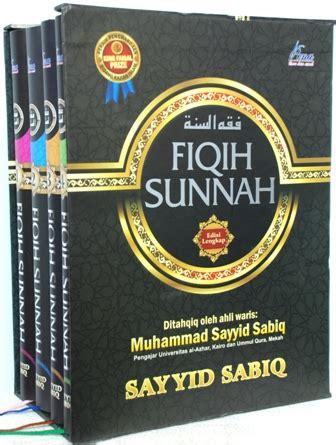 Bidayatul Mujtahid Ibnu Rusyd 1 Set 2 Jilid Ori Pustaka Al Kautsar fiqih buku fiqih