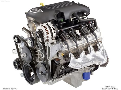 hummer h2 engine size hummer h2 sut limited edition picture 11 of 11 engine