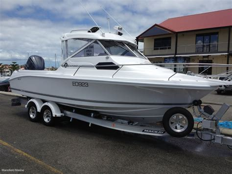 caribbean boats for sale wa new caribbean offshore power boats boats online for