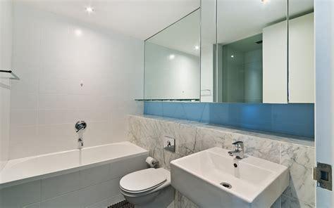 splashback panels bathroom bathroom splashbacks akril