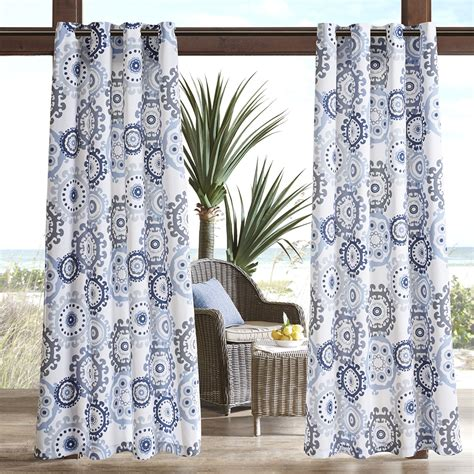 outdoor curtains 108 outdoor curtains 108 28 images buy pawleys island 174
