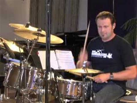 youtube drum tutorial learn to play drums drum lessons youtube