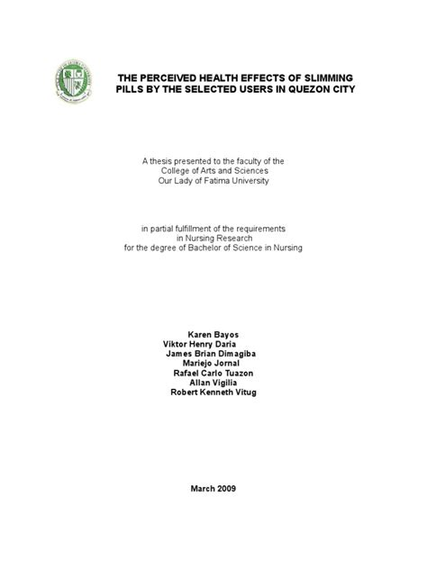 dissertation front page front page of our thesis thesis
