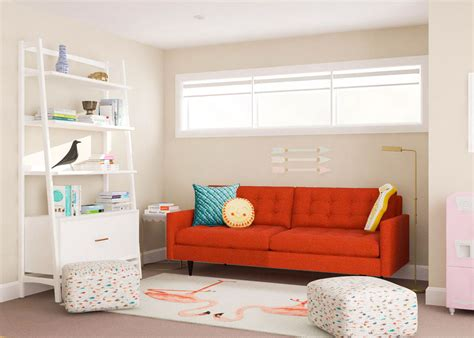 kids design ideas 8 ways to make your living room a playroom kids design ideas 8 ways to make your living room a playroom