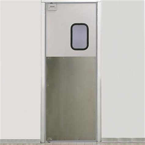 single swing door eliason scp 1 36sngl dr 36 quot single door opening easy