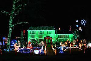 the coaster the b plot bright christmas
