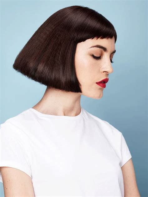 long bob gltten bilder madamede unsere top 15 long bob frisuren