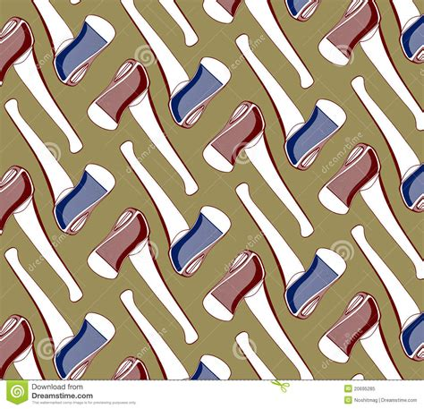 background pattern tool axe tool background pattern royalty free stock photo